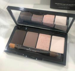 Bobbi Brown Ready In 5 Eyeshadow Palette 4 Shades - Brand Ne