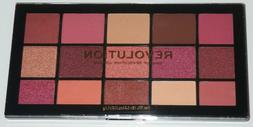 Makeup Revolution Reloaded Palette - PROVOCATIVE / Brand New