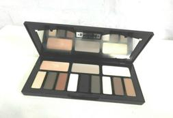 shade and light eye contour eyeshadow palette