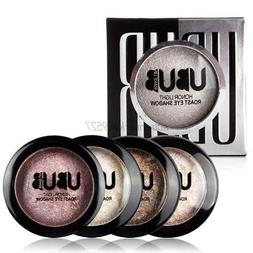 Shimmer Metallic Eye Shadow Powder Palette Glitter Eyeshadow