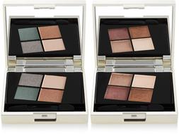 Smith & Cult Book of Eyes Quad Palette Mirror - Noonsuite, S