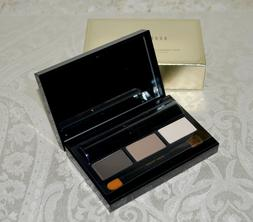 Bobbi Brown Soft Smokey Shadow & Mascara Palette - Limited E
