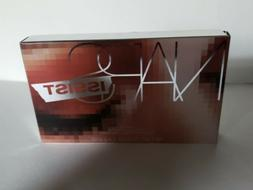 Sold Out NIB NARS NARSissist Wanted Eyeshadow Palette Limite