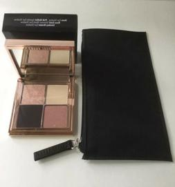 Bobbi Brown Sunkissed Nude Eye Palette Gold Limited Edition