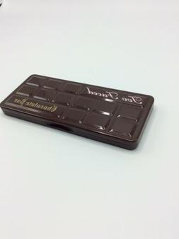 Too Faced The Chocolate Bar Eye Shadow Palette. SHIP US FREE