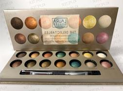 Laura Geller The Delectables Eyeshadow Palette Delicious Sha