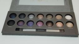 the delectables eyeshadow palette delicious shades of