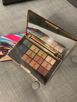 Charlotte Tilbury THE ICON Limited Edition Eyeshadow Palette