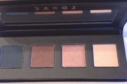 Lorac The Royal Eye Shadow Palette - Countess - 4 Eyeshadow