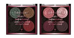 Wet n Wild Color Icon Eyeshadow Pallet Bed of Roses and Hous